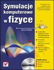 Symulacje komputerowe w fizyce