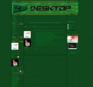 4desktop.kgb.pl