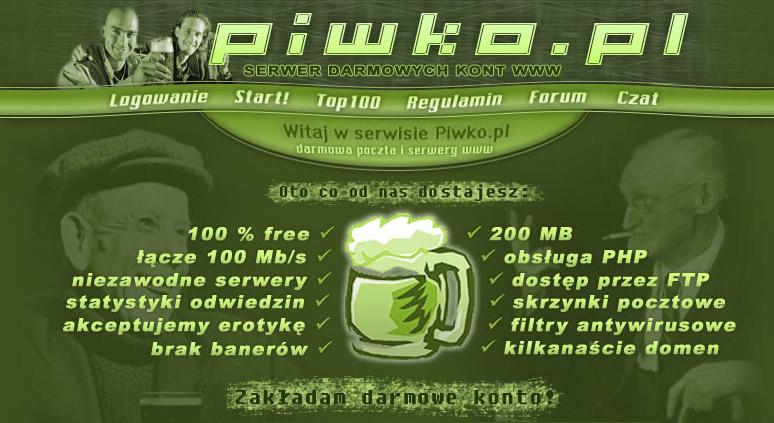 piwko.pl
