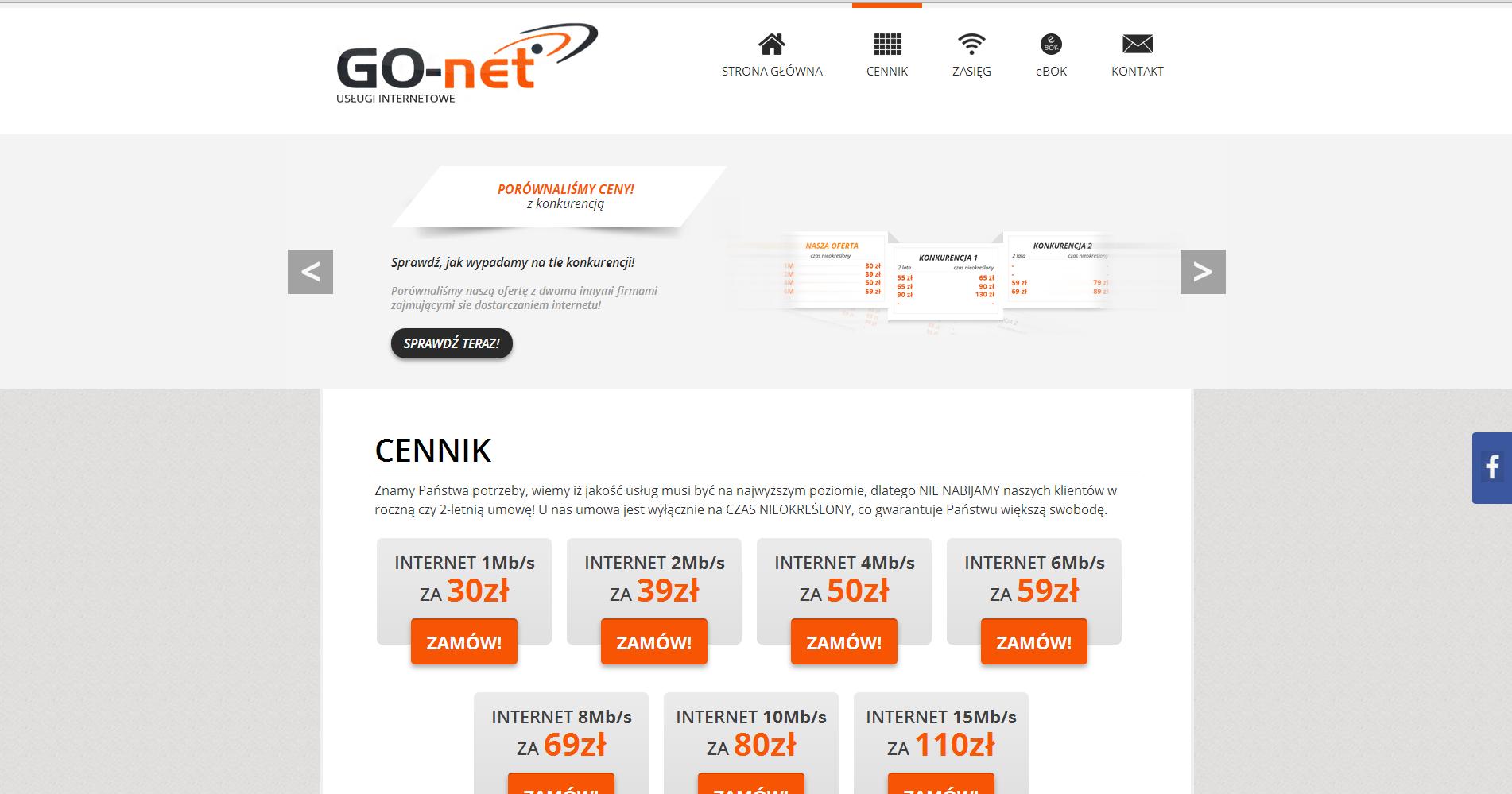 go-net.com.pl-3