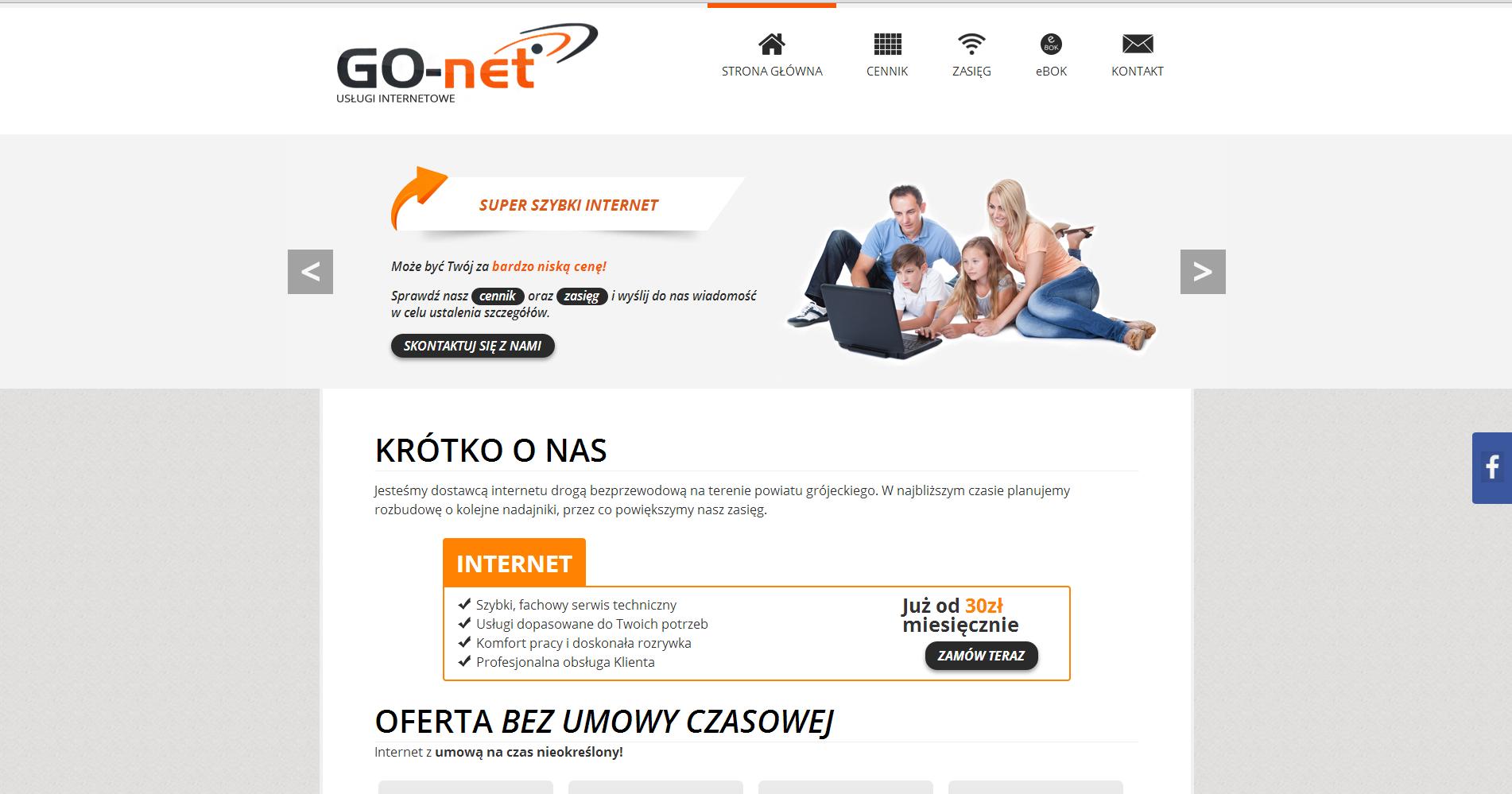 go-net.com.pl